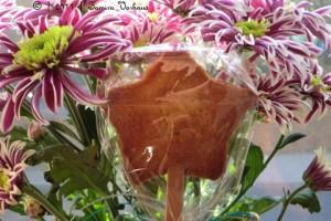 Stern-Blume