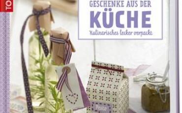 Geschenke aus der Küche