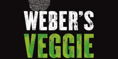 Weber´s Veggie