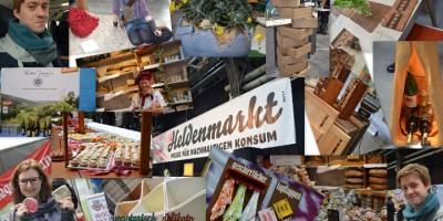 Heldenmarkt 2013