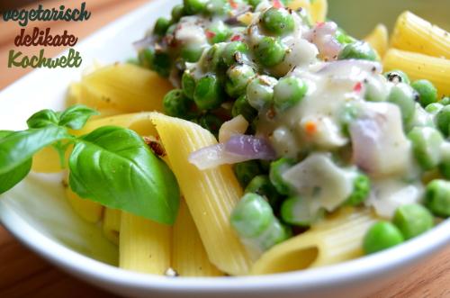 vegane vegetarische Ernährung Nährstoffe Ernährungsberatung Foodblog Holunderweg 18
