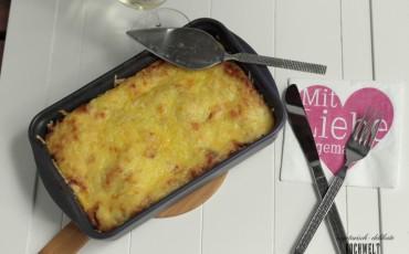 vegetarische-Lasagne-in-der-Form-mit-Liebe-gemacht