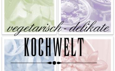 soziale Netze logo 24082013