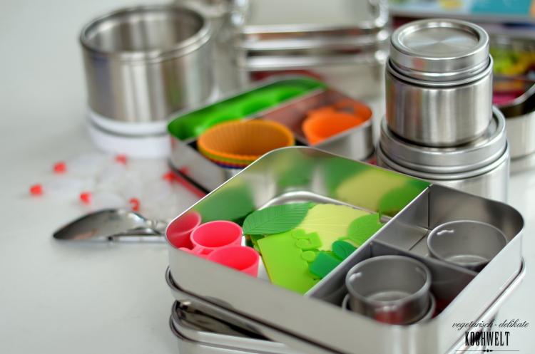 die Kochweltunterwegs – auf dem Foodevent von Chefkoch.de