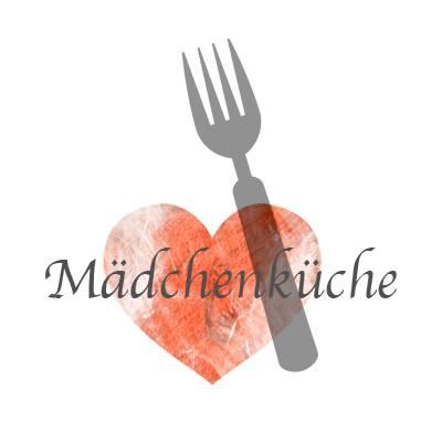 Bloggerprojekt: Mädchenküche