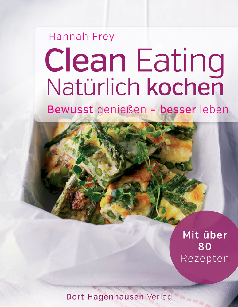 Cover_Clean-Eating