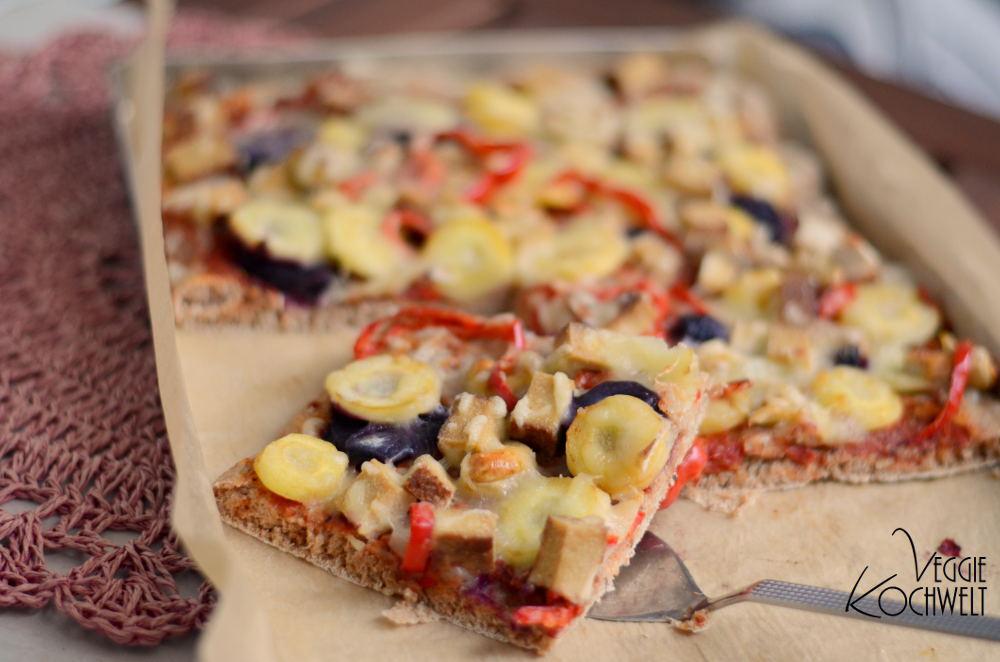 vollkorn-dinkelpizza-mit-wurzelgemuese