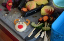 lunchbox-packen-winter-workshop
