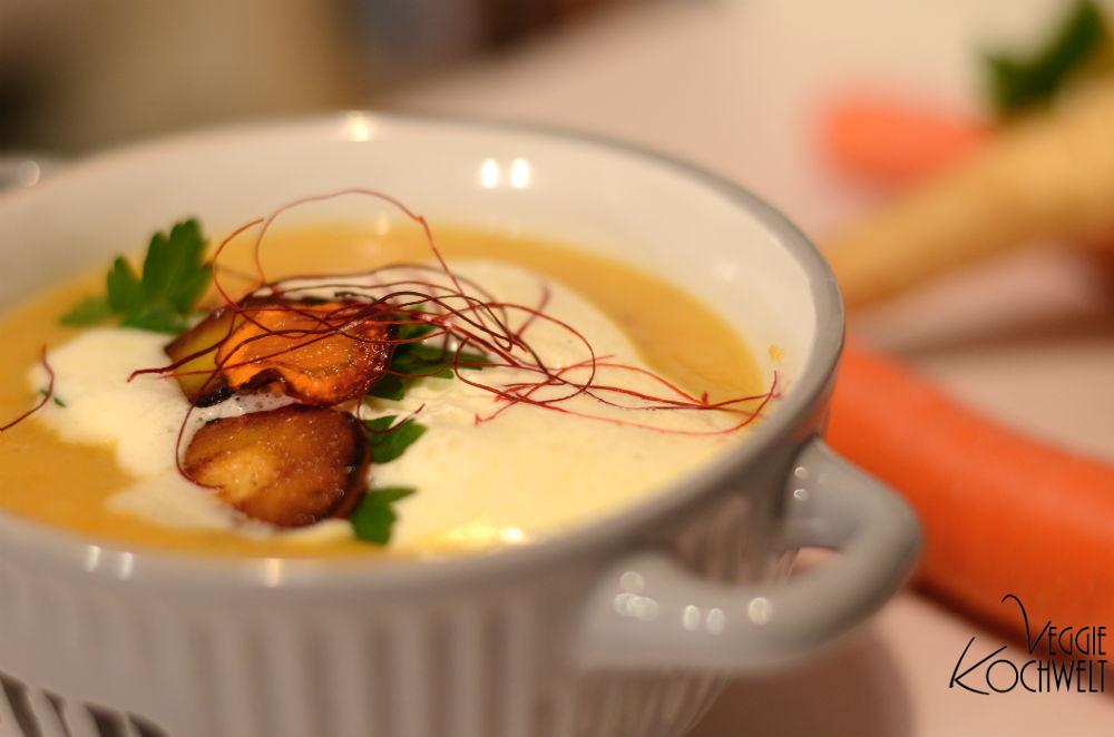 maedchenkueche-8-cremige-pastinaken-moehren-suppe