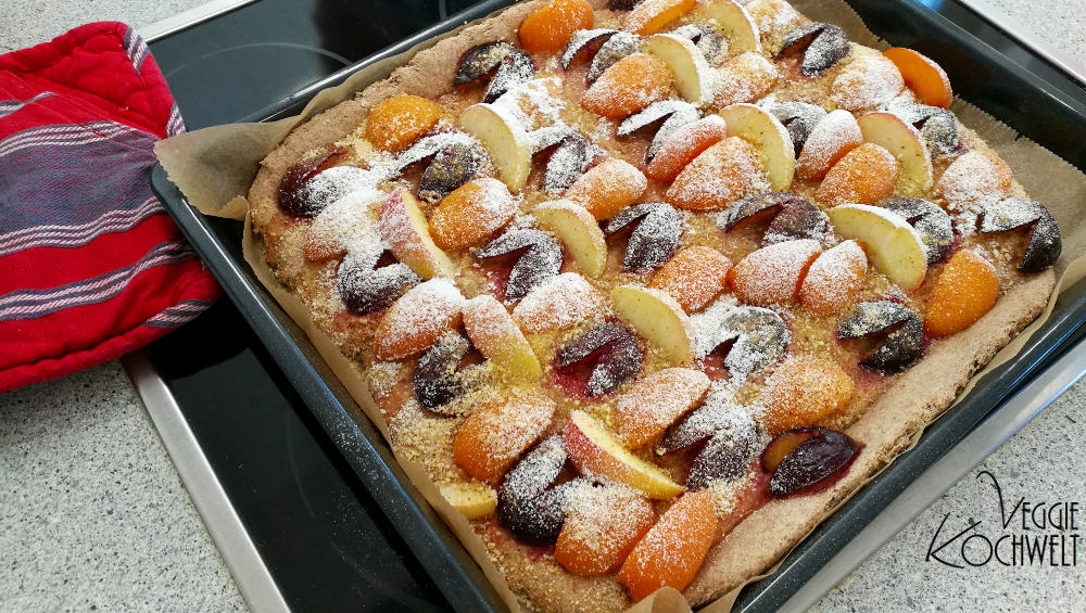 Mediterrane Küche | Kochbuchrezension Mediterrane Kuche Genuss Chance Fur Ihr Herz