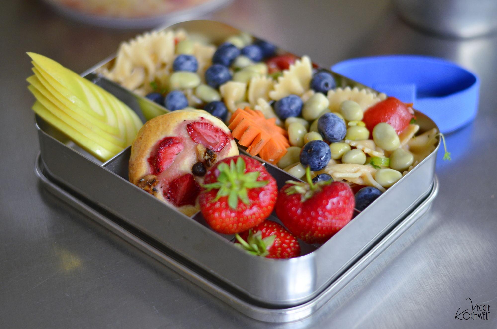 coole Lunchboxen - mcs juniorakademie 230618