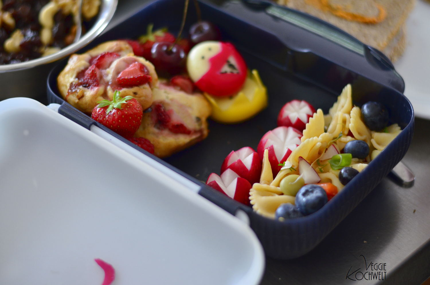 coole Lunchboxen - mcs juniorakademie 230618