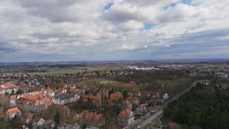 Leipzig März 2019 VeggieKochwelt
